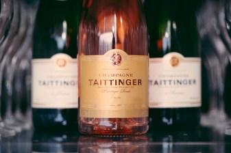 Taittinger 2013 Low-7297
