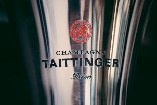 Taittinger 2013 Low-7316