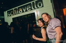 Schiavello-8953