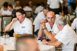Brickworks Golfday 2014-5259