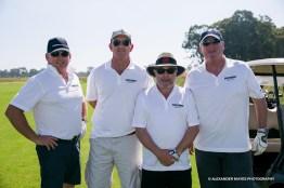 Brickworks Golfday 2014-5301
