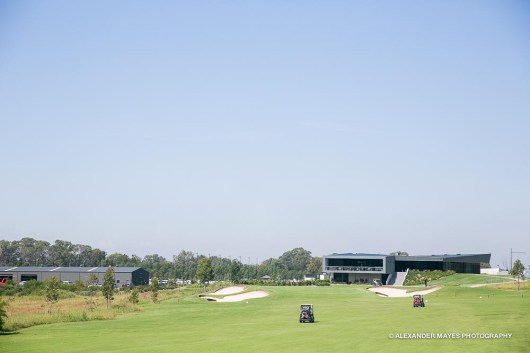 Brickworks Golfday 2014-5303