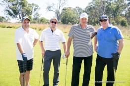 Brickworks Golfday 2014-5312