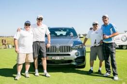 Brickworks Golfday 2014-5336