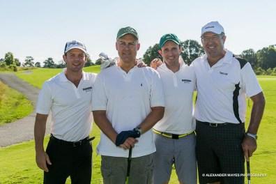 Brickworks Golfday 2014-5342