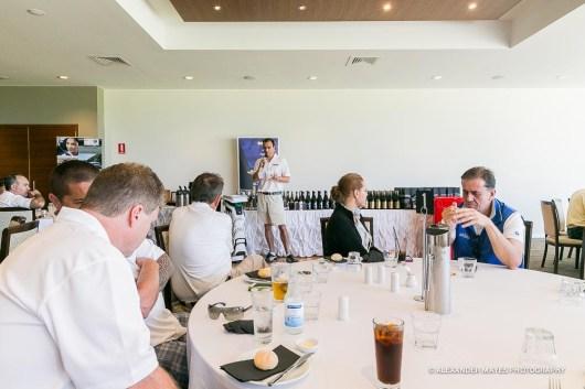 Brickworks Golfday 2014-6639