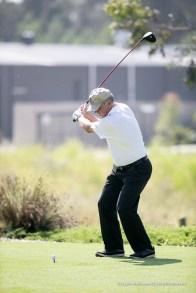 Brickworks Golfday 2014-6706