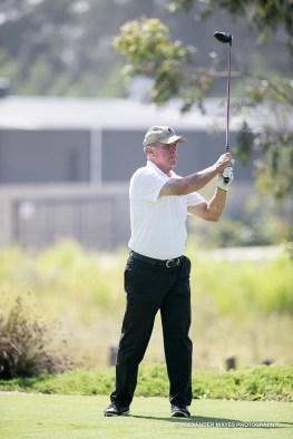 Brickworks Golfday 2014-6715