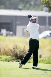 Brickworks Golfday 2014-6740