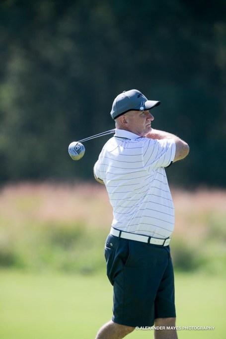 Brickworks Golfday 2014-6852