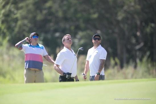 Brickworks Golfday 2014-6865