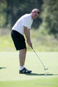 Brickworks Golfday 2014-6874