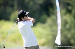 Brickworks Golfday 2014-6910