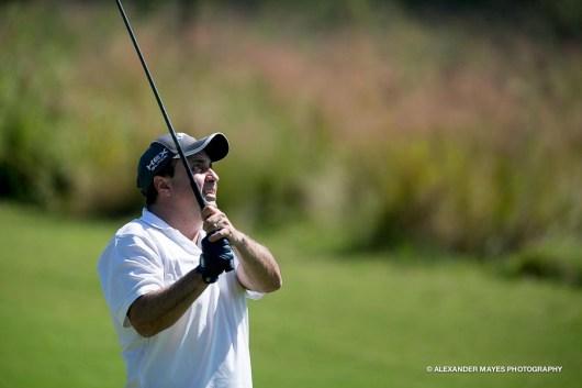 Brickworks Golfday 2014-6924