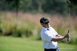 Brickworks Golfday 2014-6935