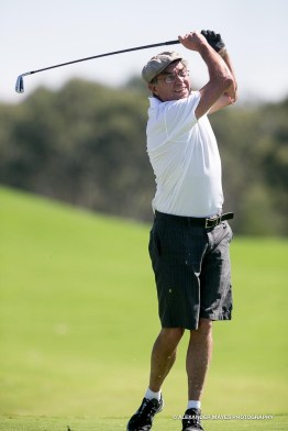 Brickworks Golfday 2014-7019