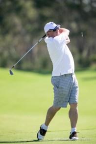 Brickworks Golfday 2014-7049