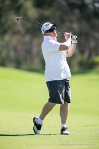 Brickworks Golfday 2014-7151