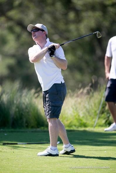Brickworks Golfday 2014-7192