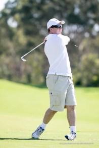 Brickworks Golfday 2014-7215