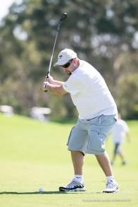 Brickworks Golfday 2014-7229