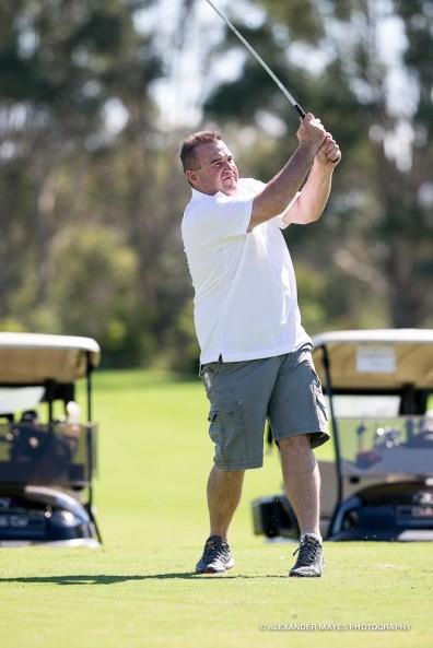 Brickworks Golfday 2014-7276