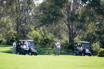 Brickworks Golfday 2014-7303