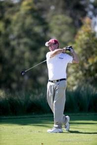 Brickworks Golfday 2014-7426