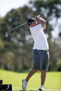 Brickworks Golfday 2014-7457