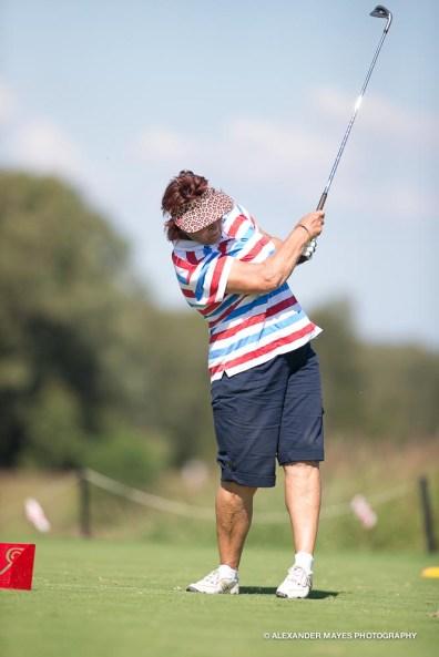 Brickworks Golfday 2014-7482