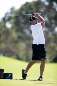 Brickworks Golfday 2014-7564