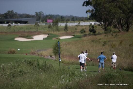 Brickworks Golfday 2014-7574