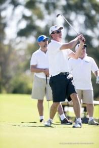 Brickworks Golfday 2014-7590
