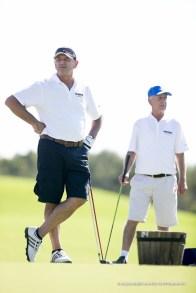 Brickworks Golfday 2014-7616