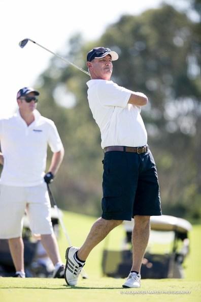 Brickworks Golfday 2014-7631