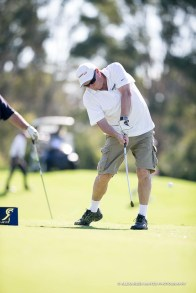 Brickworks Golfday 2014-7665