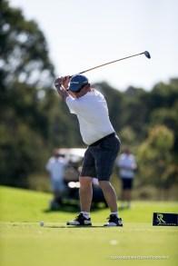 Brickworks Golfday 2014-7704