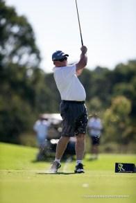 Brickworks Golfday 2014-7709