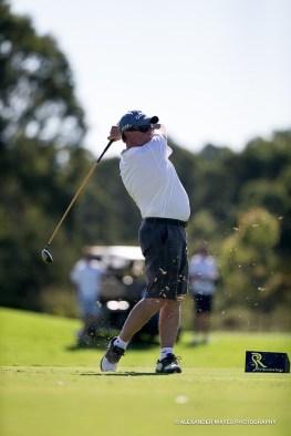 Brickworks Golfday 2014-7711