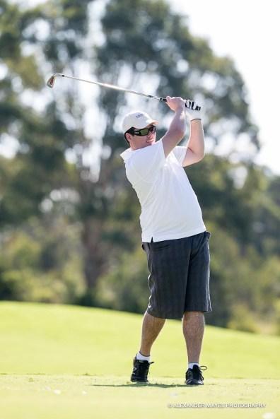 Brickworks Golfday 2014-7750