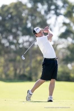 Brickworks Golfday 2014-7774