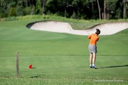 Brickworks Golfday 2014-7889