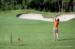 Brickworks Golfday 2014-7894