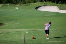 Brickworks Golfday 2014-7899