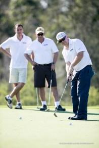Brickworks Golfday 2014-7969