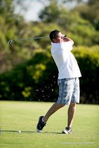Brickworks Golfday 2014-8032