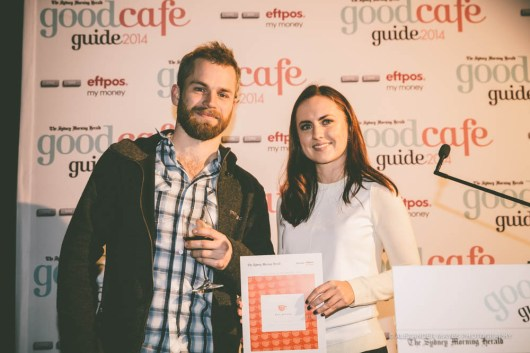 Good Cafe Guide 2014-3423