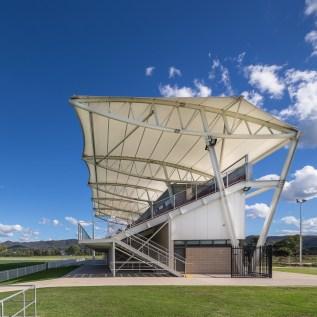 Mudgee Stadium-9589