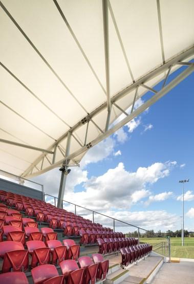 Mudgee Stadium-9711
