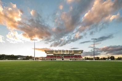 Mudgee Stadium-9991